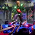 10.Battle for Metropolis.jpg. best coasters