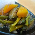 21 filipino dishes pinakbet