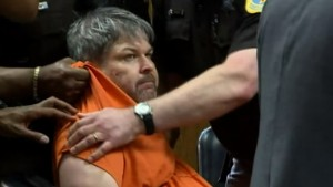KALAMAZOO, Mich.  Jason Dalton has been ordered to trial on murder and attempted murder charges in connection with the Feb. 20 mass shooting in Kalamazoo.