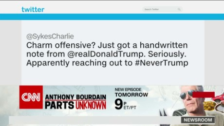 exp nr.trump.sends.handwritten.note.to.charlie.sykes_00002001