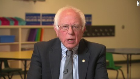 Bernie Sanders on DNC Schultz Tapper intv_00003806.jpg