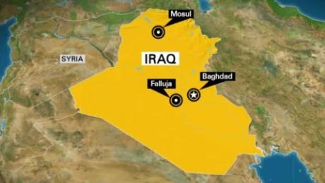 iraqi forces prepare to retake falluja newday_00003001.jpg