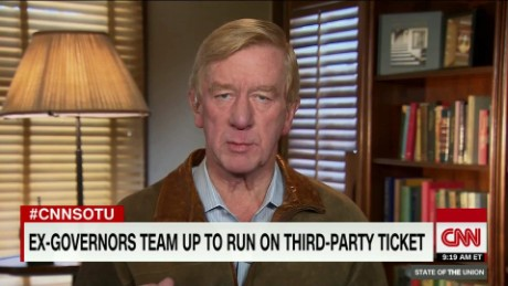 Weld has not yet approached Romney about his 2016 WH bid_00001204.jpg