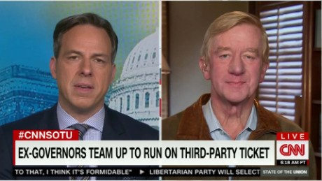 "Bill Weld sees Libertarians appealing to ""40-plus percent""_00002830.jpg"
