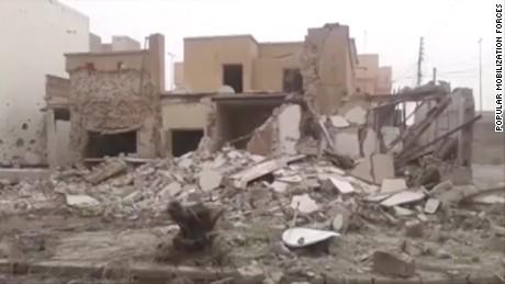 iraq fallujah offensive karadsheh lklv_00000403.jpg