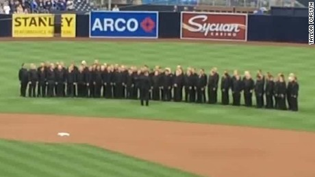 san diego padres national anthem mixup newday_00002812.jpg