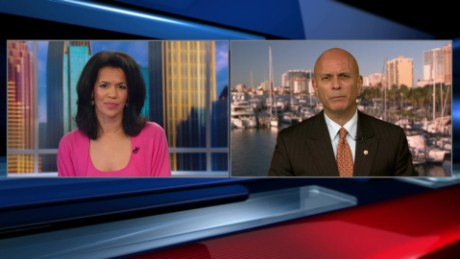 Fredricka Whitfield interview with Tim Canova_00000217.jpg