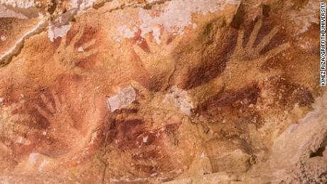 Cave art 2