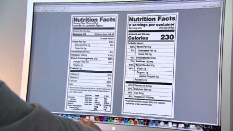 food labels kevin grady_00001911