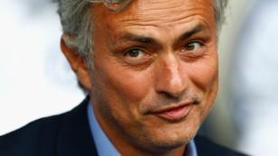 Carlo Ancelotti: Mourinho 'really good' for Man Utd