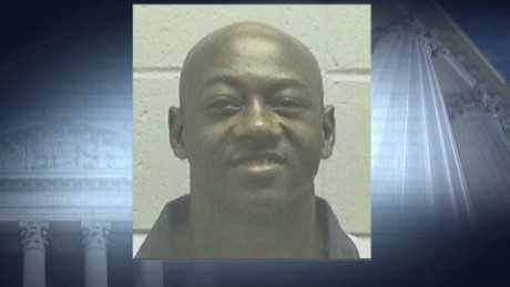Supreme Court rules in favor of death row inmate
