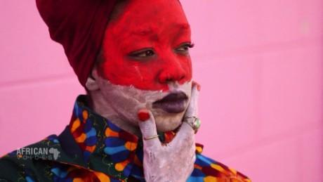 african voices art provocateurs spc a_00023103