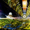 nasa ames space colony 10