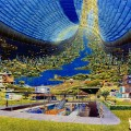nasa ames space colony 15