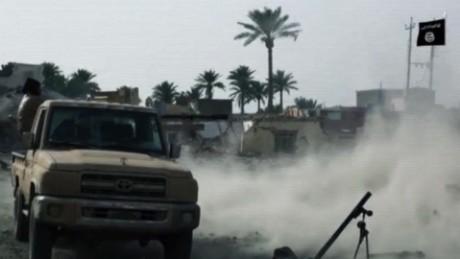 cnnee pkg levy coalicion inicia ofensiva retomar fallujah iraq_00010828.jpg