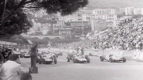 the magic of monaco f1 the circuit spc_00000000.jpg