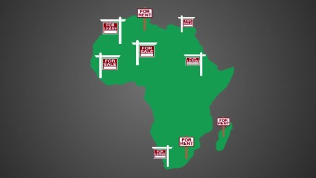 africa view real estate spc_00002002.jpg