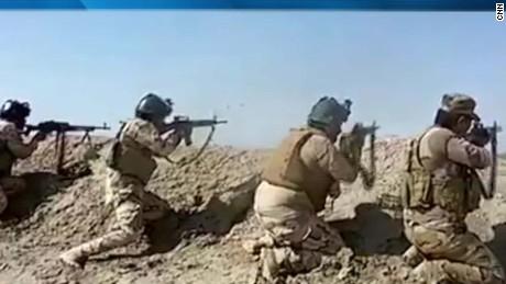 battle for fallujah isis Istrabadi intv_00000325.jpg
