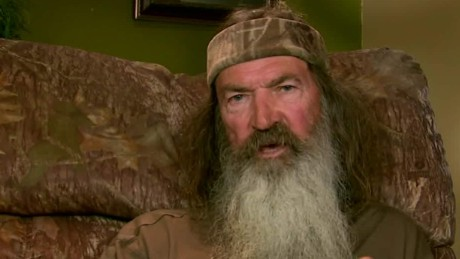 exp ted cruz trump phil robertson intv ctn_00002001.jpg