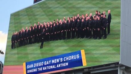 lehman padres gay chorus intv_00012212.jpg