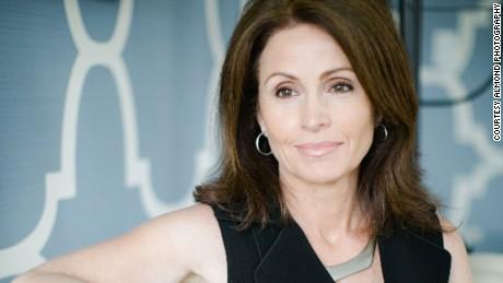 "Family therapist Tricia Ferrara is author of ""Parenting 2.0."""