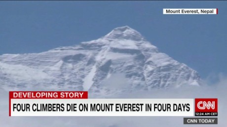 exp Tragedy on Mt. Everest_00002001.jpg