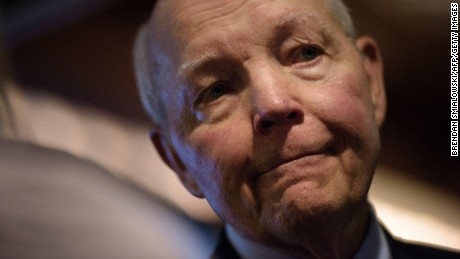 IRS Commissioner John Koskinen listens to a question from the press after speaking during a luncheon at the National Press Club March 24, 2016 in Washington, D.C.