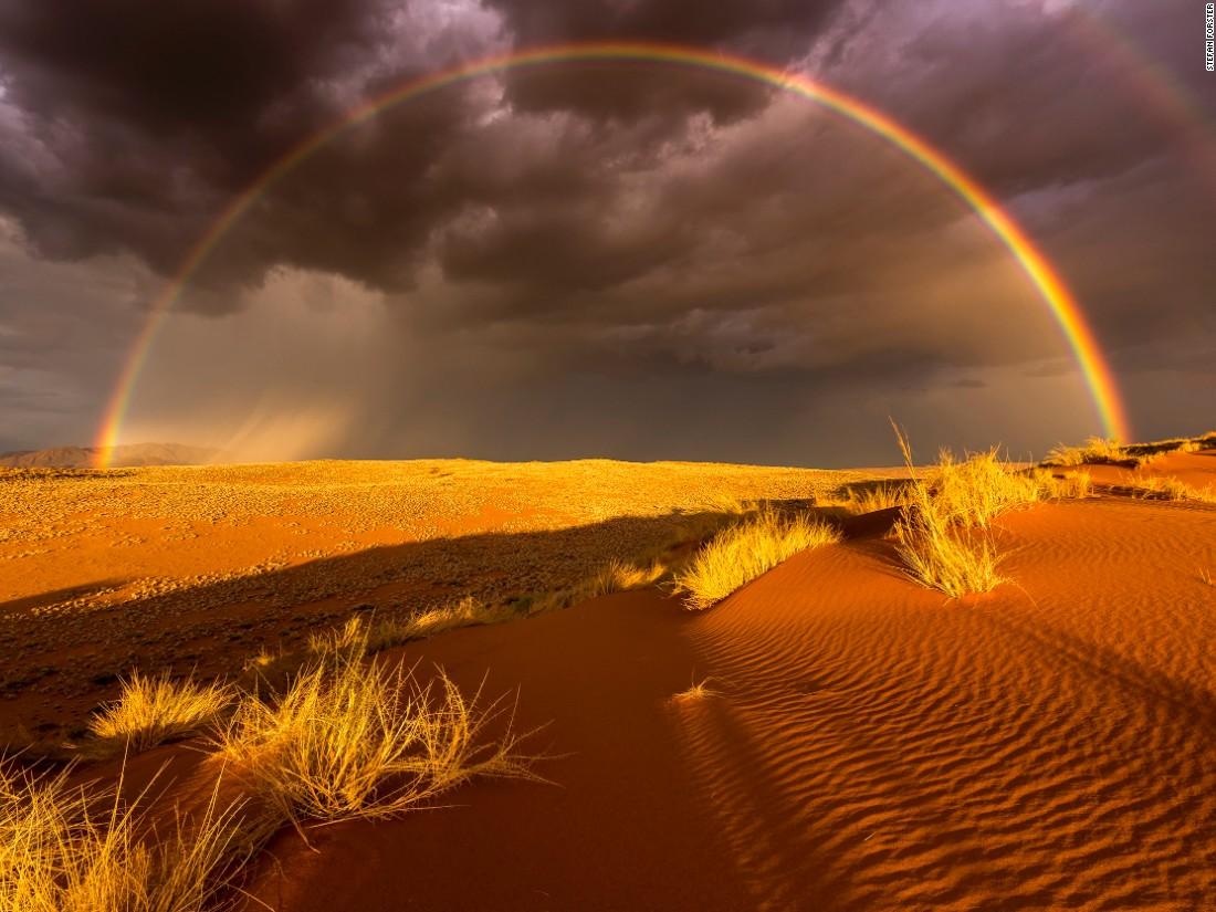 160524145920-natgeo-16-rain-in-the-desert-super-43
