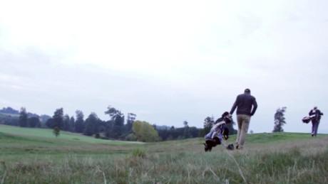 cnnee vive golf campo de golf patagonia virgin_00003104