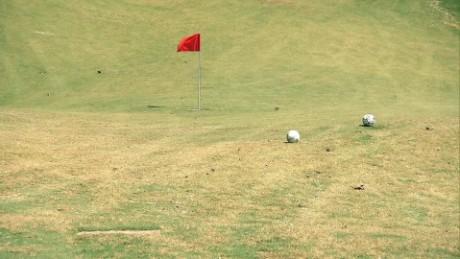 cnnee vive golf popularidad del futgolf_00022902