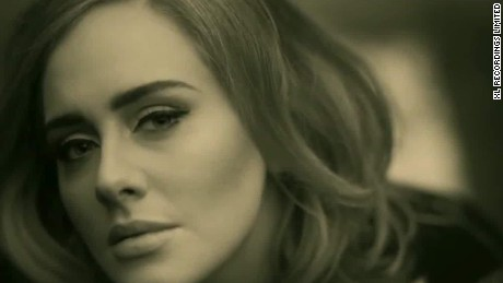adele reportedly signs major deal with sony morgan pkg wrn_00002224.jpg