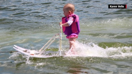 world's cutest water skier orig_00002624.jpg