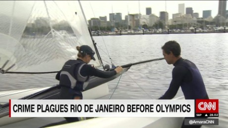 spanish olympics team robbed in brazil pkg darlington cnn today_00000822.jpg