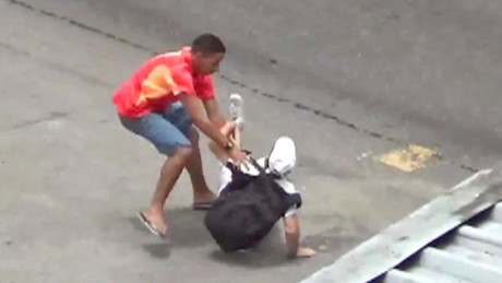 cnnee pkg shasta darlington juegos olimpicos inseguridad brasil_00022802