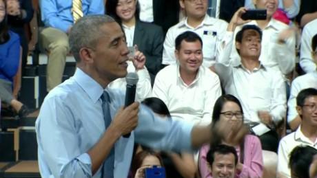 vietnam obama beat box rap sot_00000000.jpg