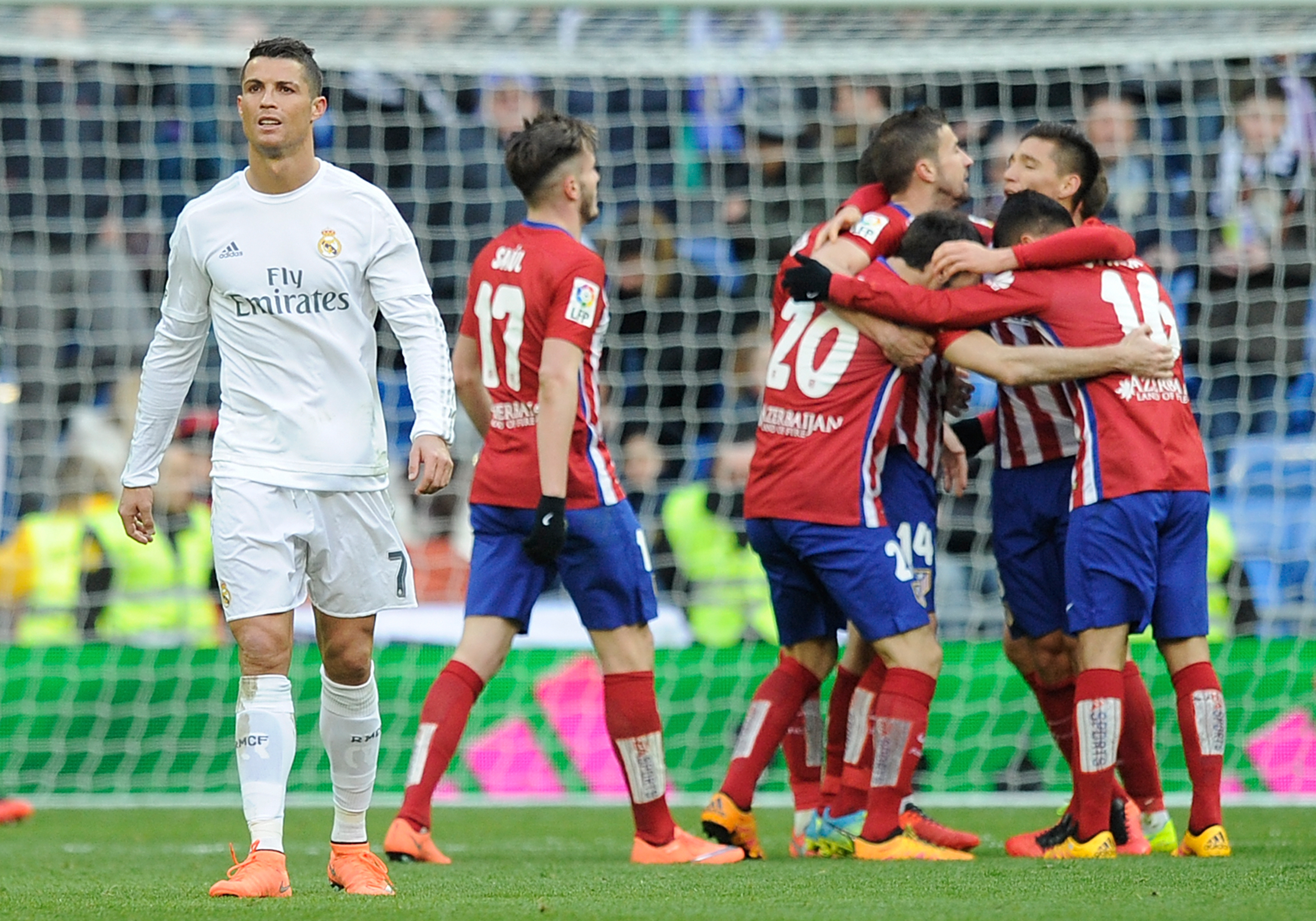 champions league final real madrid atletico madrid cnn