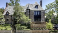 Will this be Obama's post-presidential home?