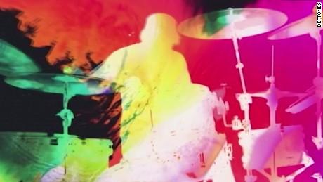 cnnee sot deftones nuevo album gore_00005016.jpg