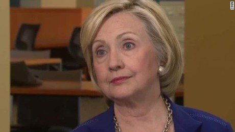hillary clinton 2015 email secretary of state was permitted sot_00000000.jpg