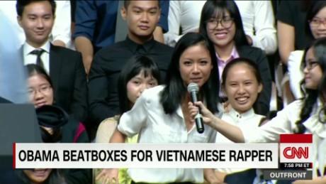 vietnam obama rapper moos pkg erin_00010923.jpg