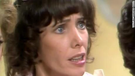actress beth howland dies jnd orig vstop_00002623.jpg
