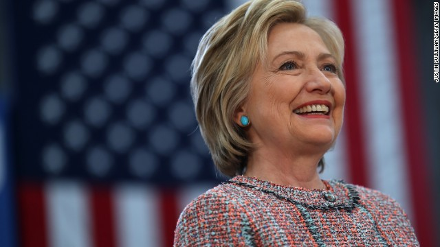 Clinton IT staffer intends to take the Fifth in upcoming deposition