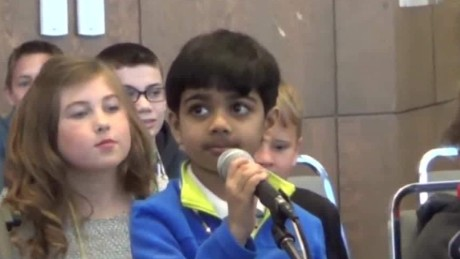 youngest scripps spelling bee kid cnni holmes intv_00015111