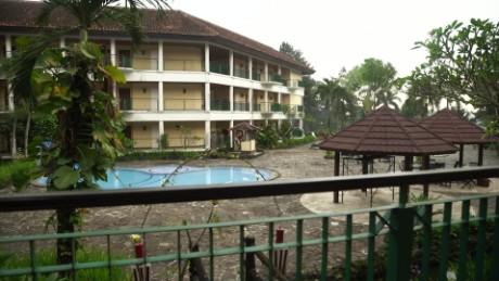 trump muslim hotels indonesia watson pkg_00002010.jpg