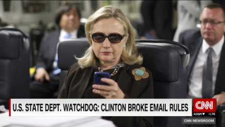 clinton private email state dept report serfaty pkg_00001322.jpg