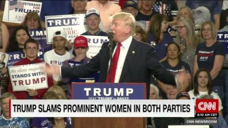 trump slams women of both parties acosta dnt_00003007.jpg