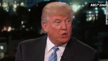 Donald trump jimmy kimmel alias jnd orig vstop_00002209.jpg