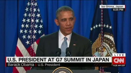 obama G7 summit update cnn sot_00000000.jpg