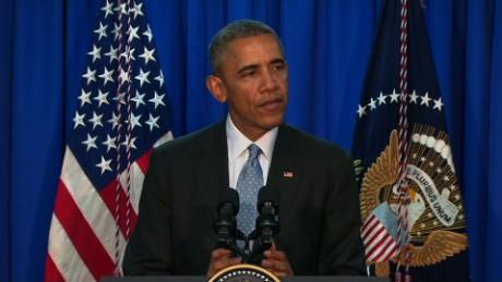 Donald Trump Obama rattled world leaders_00000000