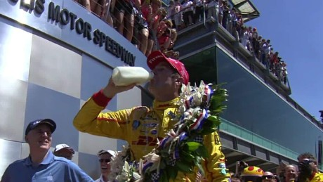 Milk at Indy 500 pkg _00010208.jpg